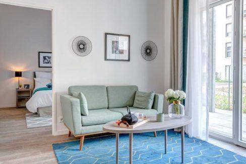 residence-seniors-la-girandiere-le-raincy-appartement