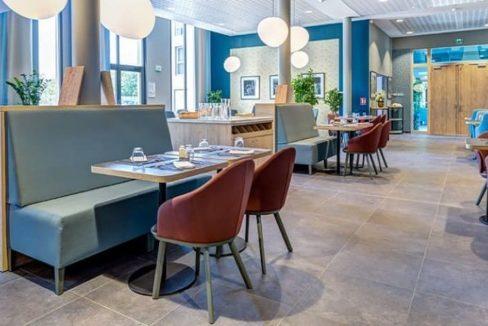 restaurant-residence-seniors-la-girandiere-le-raincy