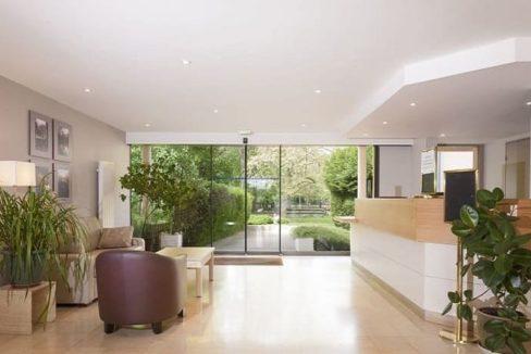 accueil-residence-senior-dijon-jardin-darcadie