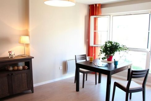 appartement-residence-senior-saint-etienne-jda