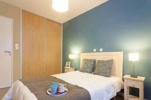 chambre-residence-senior-dijon-jardin-darcadie