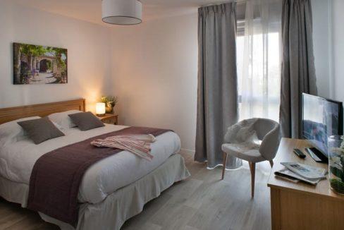 chambre-residence-senior-montelimar-domitys