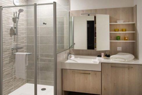 domitys-villenave-salle-de-bain