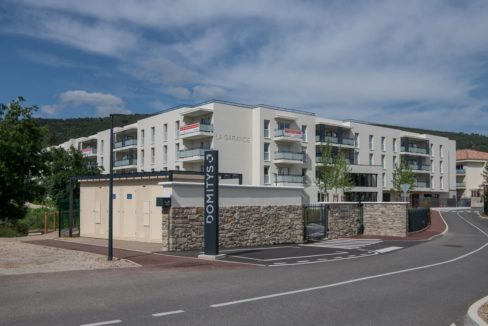 exterieur-residence-senior-draguignanST