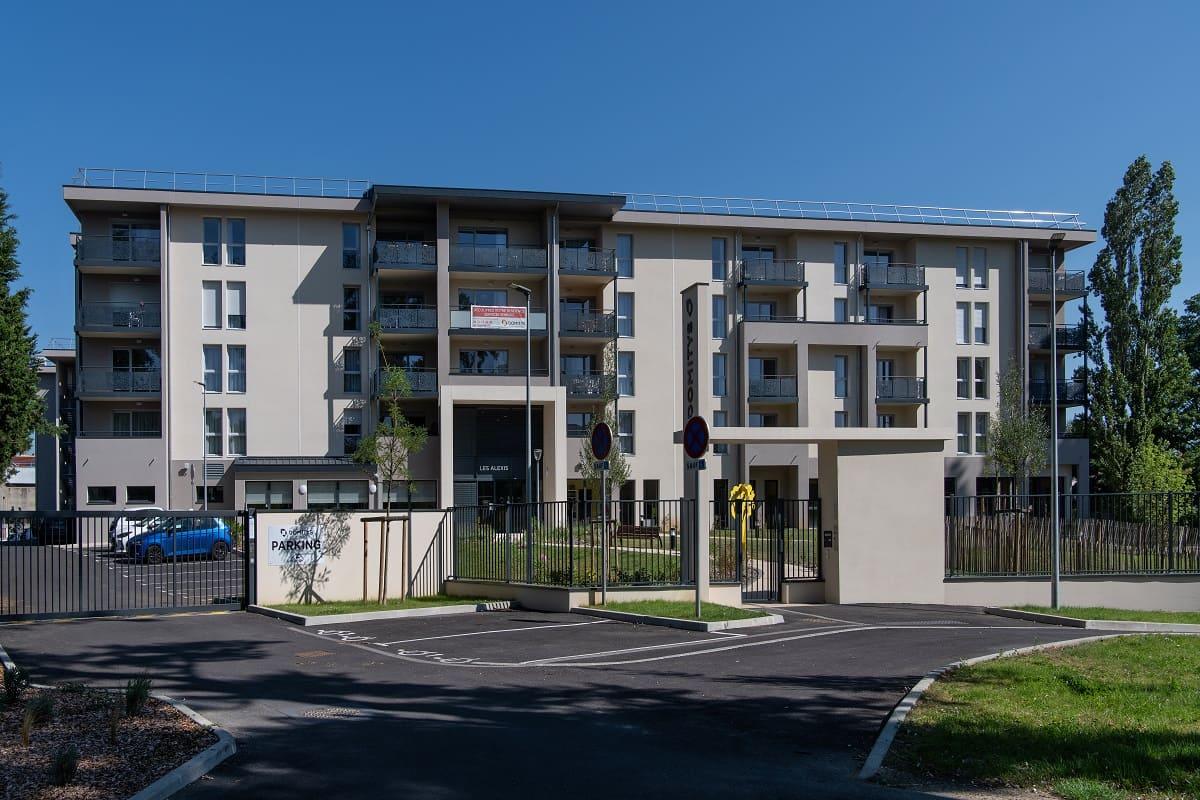 facade-exterieur-residence-senior-montelimar-domitys