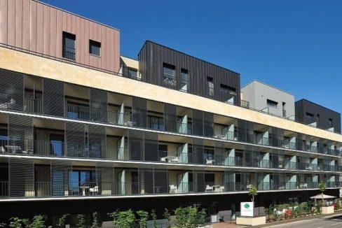 façade-residence-senior-brive-la-gaillade-jardin-darcadie