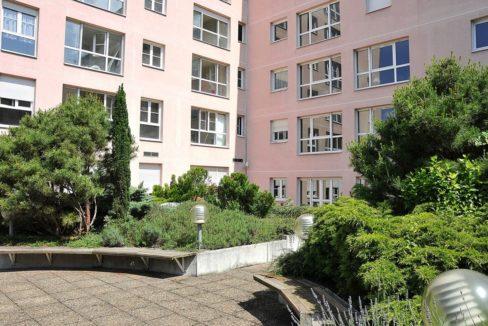 facade-residence-senior-saint-etienne-jda