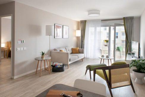 logement-residence-senior-le-citerium-domitys