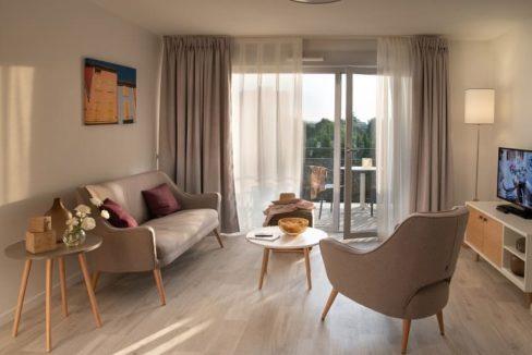 logement-residence-senior-montelimar-domitys
