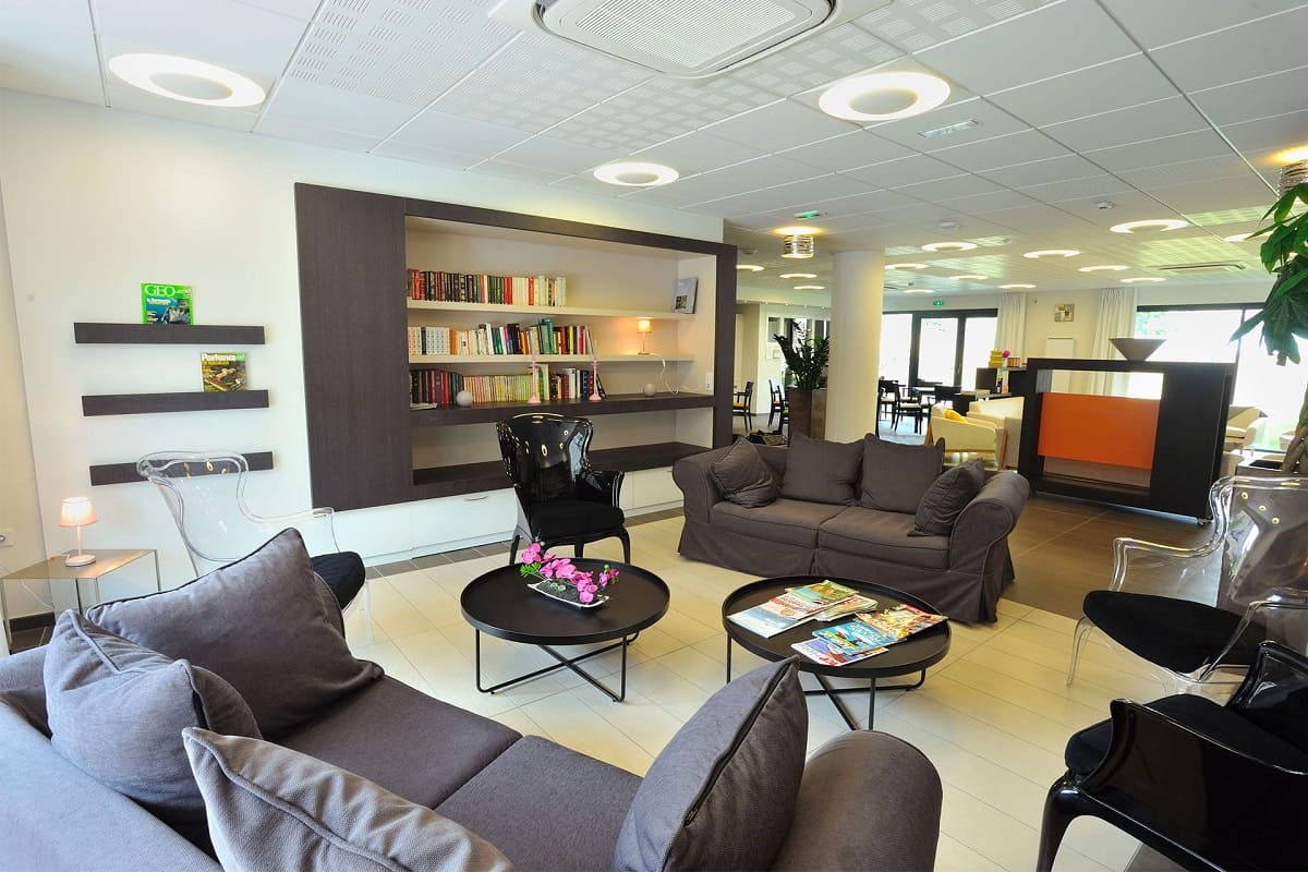 mediatheque-residence-senior-brive-jda
