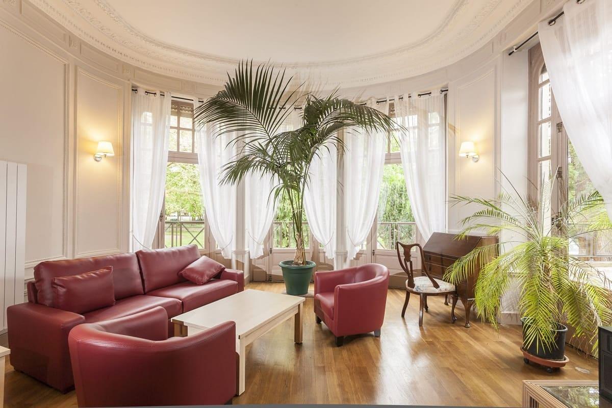 mediatheque-residence-senior-dijon-jda