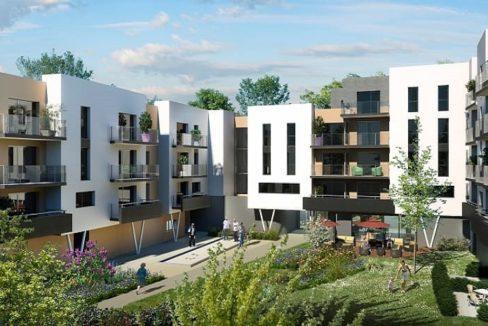 pers-jardin-residence-senior-ker-madiou-morlaix