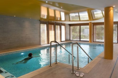 piscine-residence-senior-montelimar-domitys