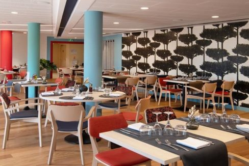 restaurant-domitys-draguignan
