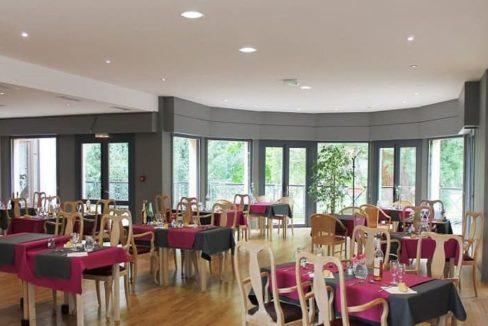 restaurant-residence-senior-dijon-jardin-darcadie - Copie