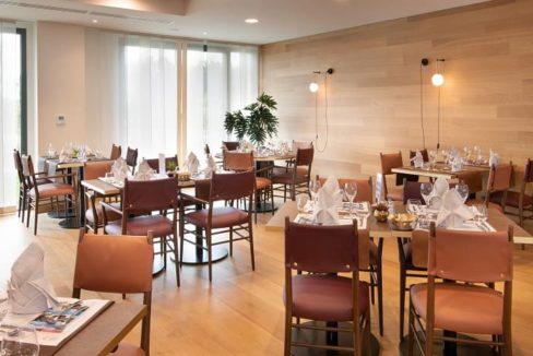 restaurant-residence-senior-le-citerium-domitys