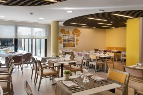 restaurant-residence-senior-montelimar-domitys