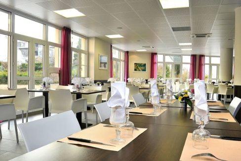 restaurant-residence-senior-saint-etienne-jda