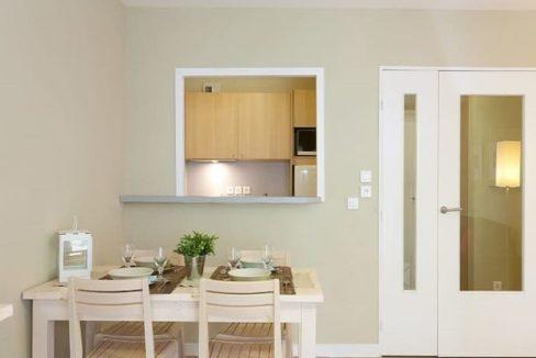 salon-residence-senior-dijon-jardin-darcadie