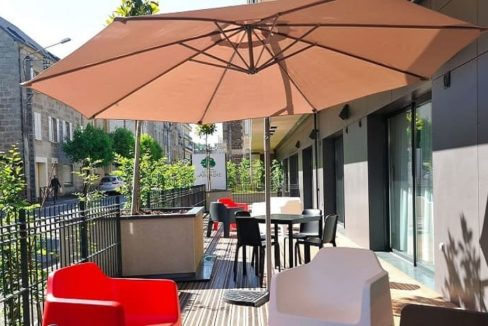 terrasse-residence-senior-brive-la-gaillade-jardin-darcadie
