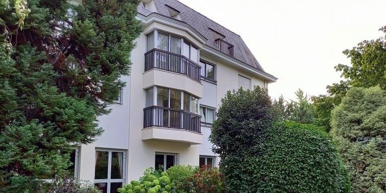 facade-2-résidence-senior-carnot-domitys-bourge-la-reine