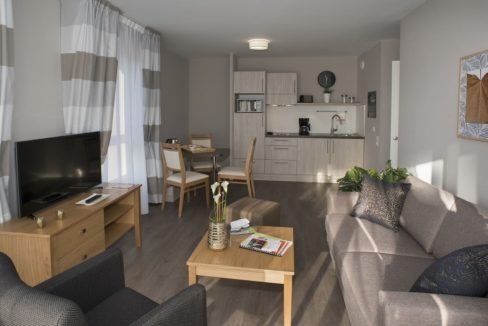 appartement-residence-senior-rosa-gallica-domitys