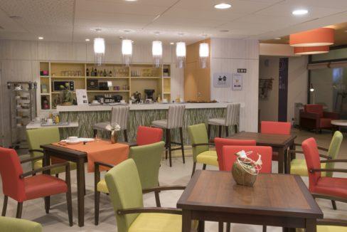 bar-residence-senior-rosa-gallica-domitys