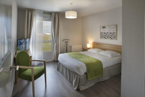 chambre-residence-senior-rosa-gallica-domitys