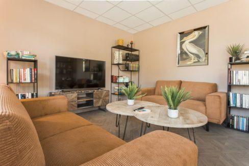 salon-commun-residence-senior-stella-villeneuve-