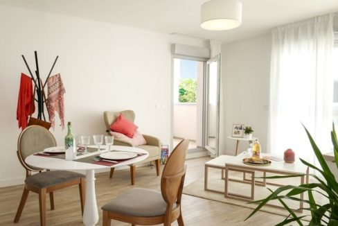 appartement-residence-senior-bethune-jda