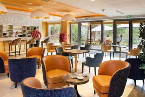 bar-residence-senior-la-plume-du -samara-amiens