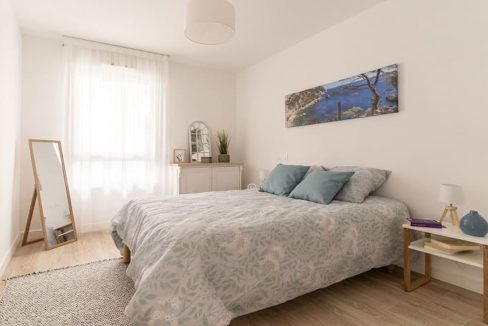 chambre-residence-senior-valmante-marseille-jda