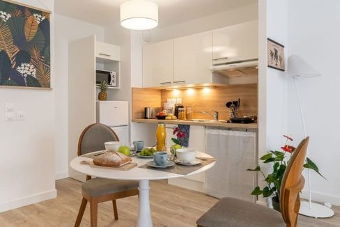 cuisine-residence-senior-valmante-marseille-jda