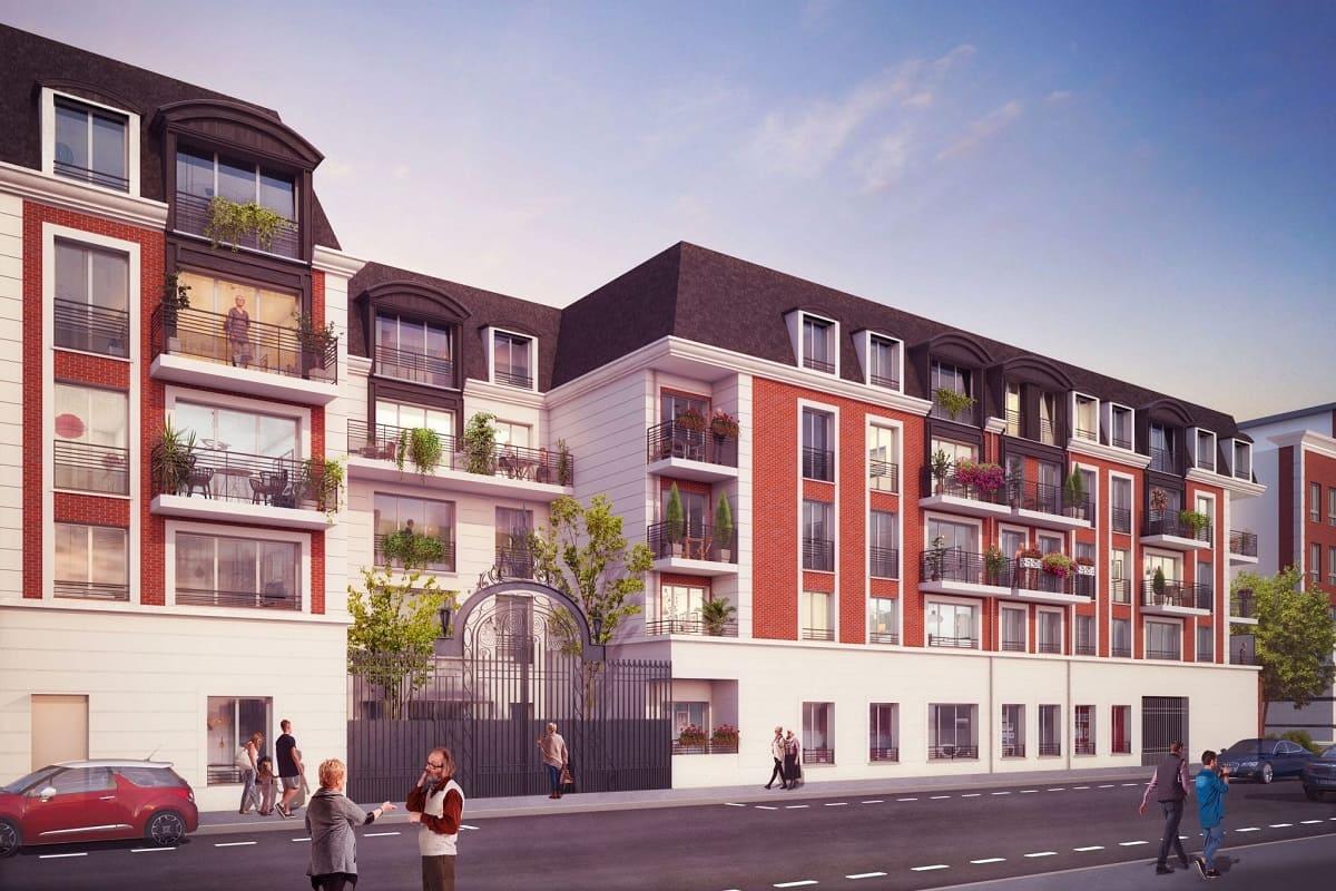 facade-residence-senior-bethune-jda