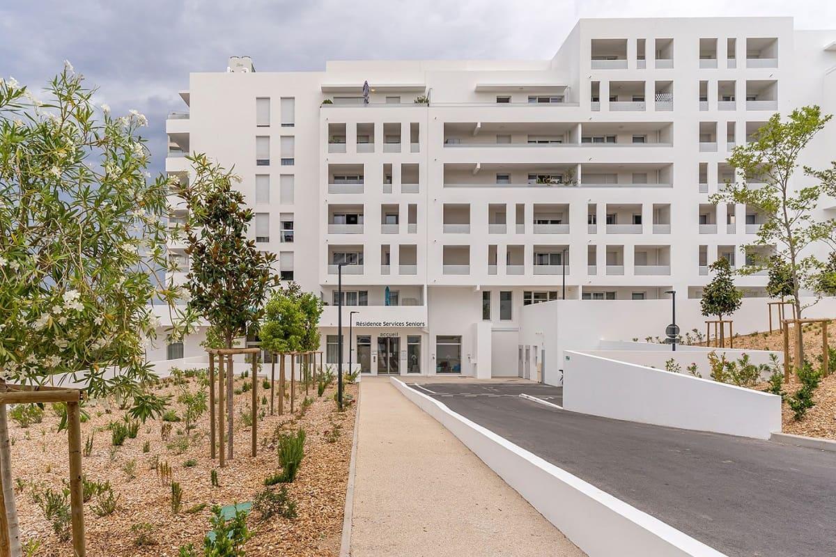 facade-residence-senior-valmante-marseille-jda