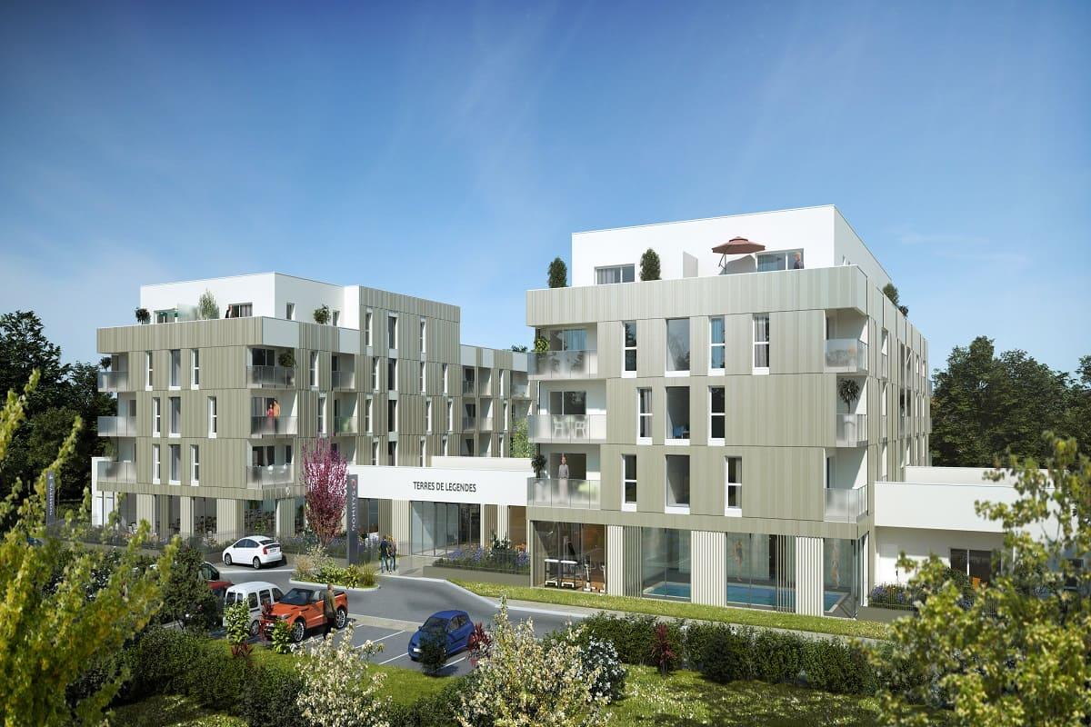 facade-residence-senior-vannes-domitys