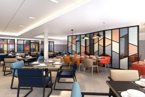 restaurant-residence-senior-bethune-jda