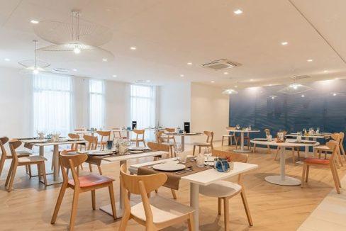 restaurant-residence-senior-valmante-marseille-jda