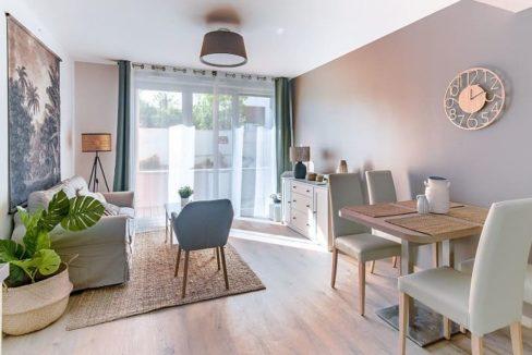 appartement-residence-senior-toulouse-lesbastides-ovelia