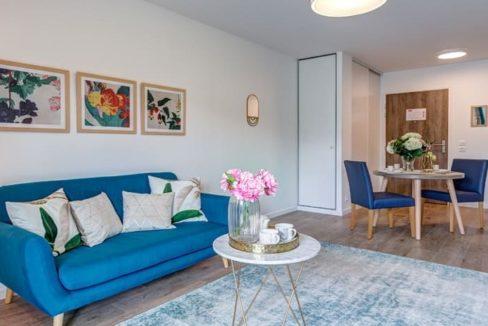appartment-residence-senior-niort-girandieres