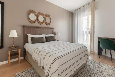 chambre-espace-commun-residence-senior-poissy-ovelia
