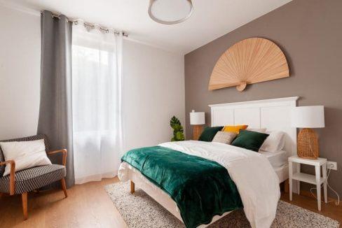chambre-residence-senior-herblay-ovelia
