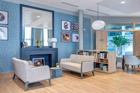 espace-commun-residence-senior-niort-girandieres