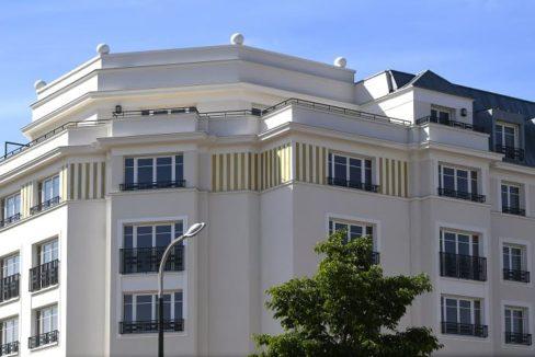 exterieur-residence-senior-alma