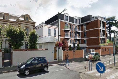 exterieur-residence-senior-mantes-la-jolie-senioriales