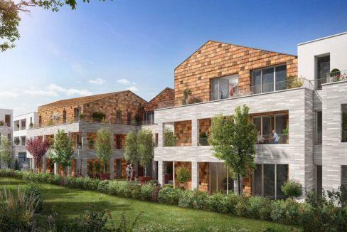 facade-exterieur-residence-senior-toulouse-lesbastides-ovelia