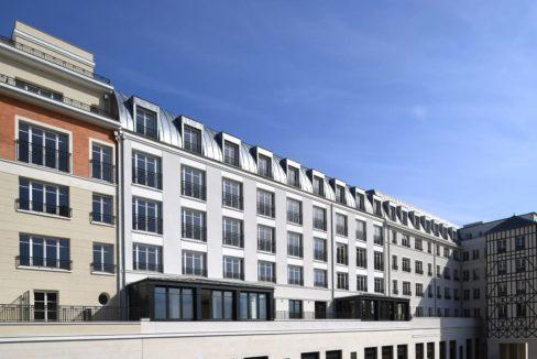 facade-residence-senior-alma