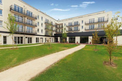 facade-residence-senior-herblay-ovelia