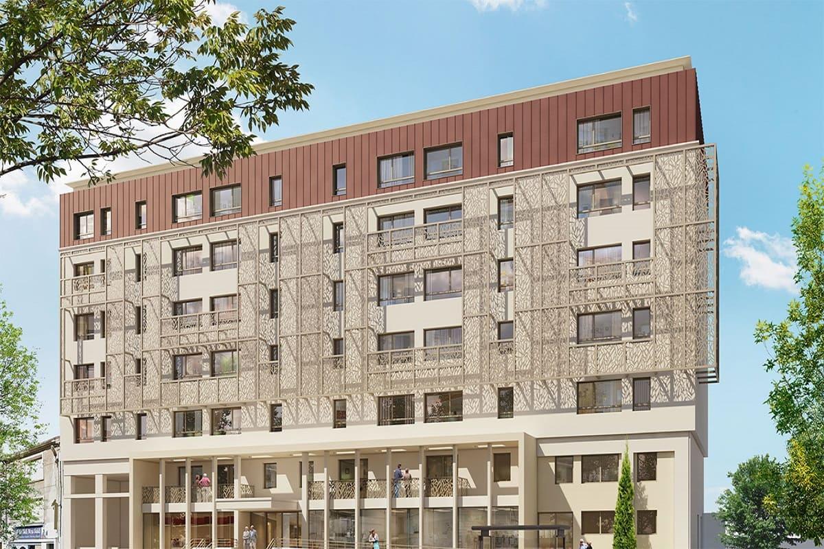 facade-residence-senior-niort-girandieres