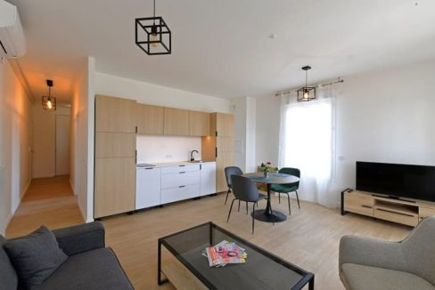 logement-residence-senior-alma